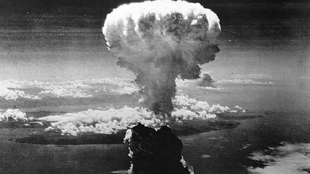 hiroshima-explosion