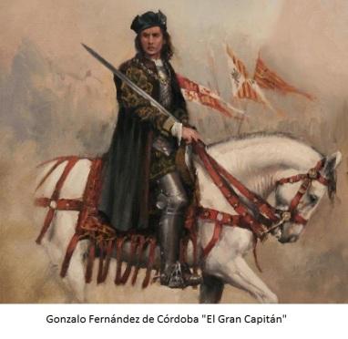 gran-capitan-_dalmau