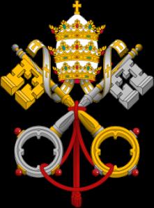 emblema-papal