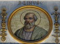 Lino I