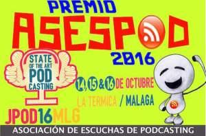 premio-asespod-2016